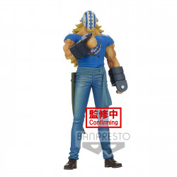 One Piece - Figurine Killer...