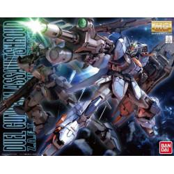 Gundam - Maquette Duel...