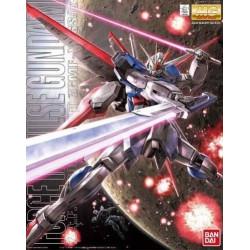 Gundam - Maquette Force...