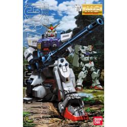 Gundam - Maquette RX-79G -...
