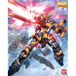 Gundam - Maquette Unicorn 2...