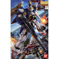 Gundam - Maquette Wing -...