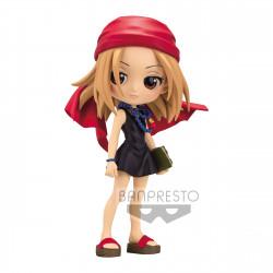 Shaman King - Figurine Anna...