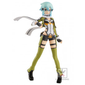 Sword Art Online II -...