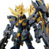 Gundam - Maquette Unicorn Banshee Norn 02 - Gundam RG - 1/144 Model Kit