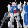 Gundam - Maquette RX-78 GP01 Zephyranthes - Gundam RG - 1/144 Model Kit