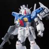 Gundam - Maquette RX-78 GP01-FB Full Burnern - Gundam RG - 1/144 Model Kit