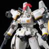 Gundam - Maquette Tallgeese EW - Gundam RG - 1/144 Model Kit