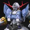 Gundam - Maquette Zeong - Gundam RG - 1/144 Model Kit