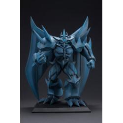 Yu-Gi-Oh! Duel Monsters -...
