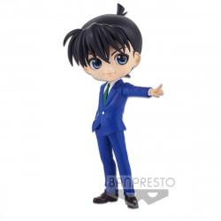 Detective Conan - Figurine...