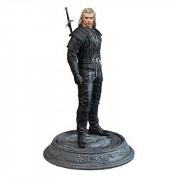 The Witcher - Figurine...