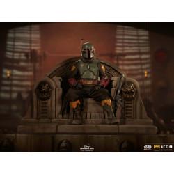 Star Wars The Mandalorian –...