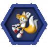 Sonic The Hedgehog - Figurine Tails Pods