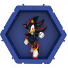 Sonic The Hedgehog - Shadow (Sonic) Pods