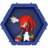 Sonic The Hedgehog - Figurine Knuckles Pods