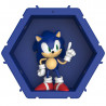 Sonic The Hedgehog - Figurine Sonic Classic Pods