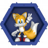 Sonic The Hedgehog - Figurine Tails Classic Pods