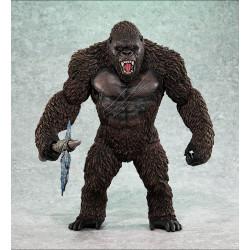 Godzilla VS Kong - Figurine...