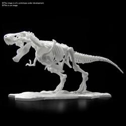 Jurassic - Maquette...