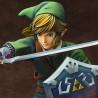 The Legend Of Zelda Skyward Sword - Figurine Link 1/7