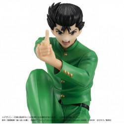 Yuyu Hakusho – Figurine...