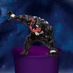 Venom - Figurine Venom...