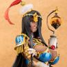 Fate/Grand Order - Figurine Scheherazade Caster of the Nightless City 1/7