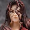 Dr. Stone - Figurine Tsukasa Shishio 1/9