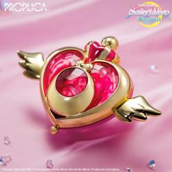 Sailor Moon - Réplique...