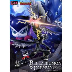 Digimon Tamers - Pack...