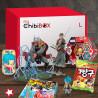 Chibibox Sept/Oct 2021 (groß)