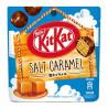 Kit Kat Pops Caramel Salé