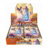 Pokemon - Box 20 Cartes Pokémon Collection Gummy