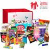 Chibi Sweet Box ( Extra Grande)