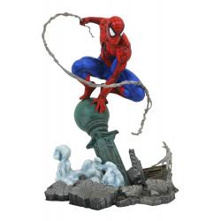 Spider-Man - Figurine...