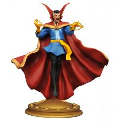 Marvel - Figurine Dr...