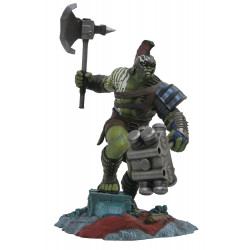 Thor Ragnarök - Figurine...