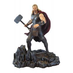 Thor - Figurine Thor Marvel...