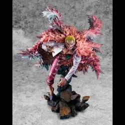 One Piece - Figurine Don...