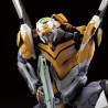 Gundam Evangelion - Maquette NGE Eva Unit-00 - Gundam RG - 1/144 Model Kit