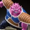 Dragon Ball Z - Figurine Dodoria S.H.Figuarts