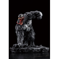 Spider-Man - Figurine Venom...