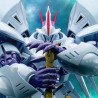 Gundam - Maquette Cybaster - Gundam HG - 1/144 Model Kit