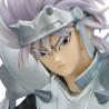 Dragon Quest : La Quête de Daï - Figurine Hyunkel Special Figure
