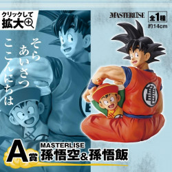 Dragon Ball Super - Ticket...