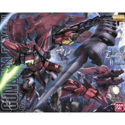 Gundam - Maquette Epyon EW...