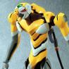Evangelion - Maquette Evangelion-00 New Movie Ver. HG-02 - Model Kit