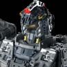 Gundam - Maquette RX-78-2 Unleashed - Gundam PG - 1/60 Model Kit
