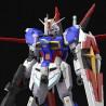 Gundam - Maquette ZGMF-X56S Force Impulse - Gundam RG - 1/144 Model Kit